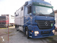 camion Mercedes Actros 1846 ( kein 1844,1848,1851) Menke 2 Stock