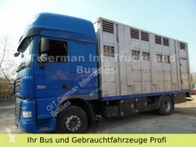 camion Mercedes XF 105.460 Super Space Cab Menke 3 Stock