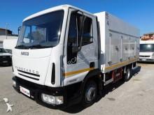 camion Iveco Eurocargo 60E13