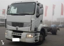 Renault Premium 330 DXI