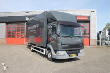 DAF LF45 truck