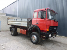 kamion Iveco 190 330 GROS PONTS
