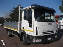 kamion Iveco Eurocargo 100E18