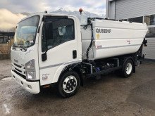 Isuzu other trucks