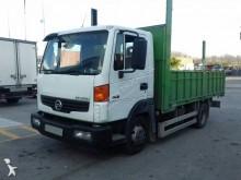 -48h 1 Camión caja abierta estándar Nissan Atleon TK 3.95 7.800 2008 475 156 km8