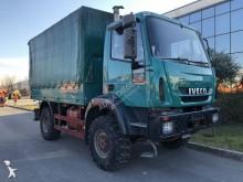 Iveco Eurocargo 85 E 15