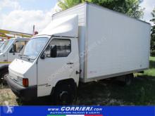 Nissan trade 100 truck