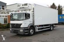 camion Mercedes Axor 1829 TK Spectrum/Bi-Temp/Strom/Tür/FRC 2021