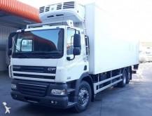 грузовик DAF FA