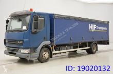 ciężarówka DAF LF45