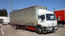 Renault Gamme G 300 truck