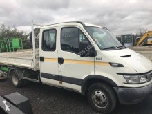 camião Iveco Daily 35C13