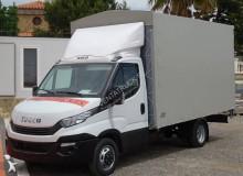 -24h 7 Camión caja abierta Iveco Daily 35C15 38.000 2018 1 km Garantía material3