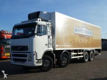 Volvo FH13 truck