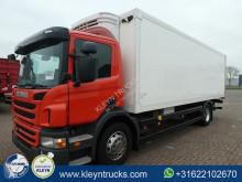 ciężarówka Scania P 230