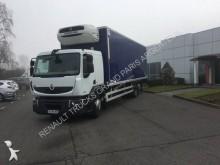 Renault Premium 380.26 truck