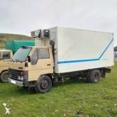 camion frigo Toyota