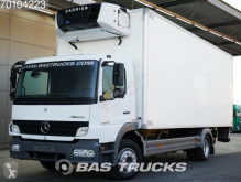 camion Mercedes Atego 1324