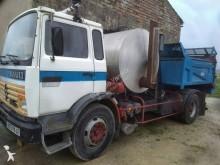 Renault other trucks