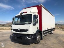 camion Renault PREMIUM 280.18 DXI