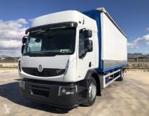 Renault Premium 320.18