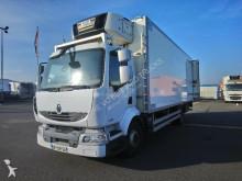 Renault Midlum 220.12 FRIGO truck