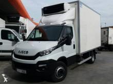 camião Iveco