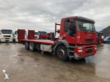 camião Iveco Stralis AD 260 S 31