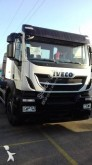 Iveco LKW Abrollkipper