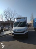 Iveco Daily 40.8