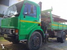 camion Fiat 110
