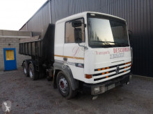 camion Renault Major 385