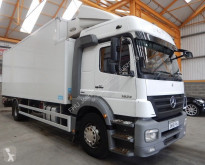 камион nc MERCEDES-BENZ - Axor 1824