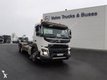 Volvo FMX 13.460