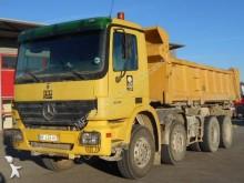 camião Mercedes Actros 4141