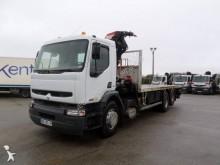 camion Renault Premium Lander 320.26