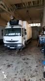 ciężarówka Renault Midlum 240.16 DXI