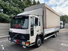 Volvo FL6 180 truck