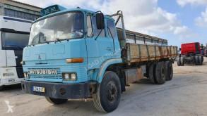 Mitsubishi Fuso Original Truck truck