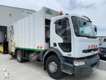 otros camiones Renault