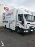 Iveco store truck