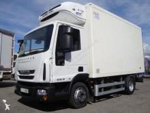 грузовик Iveco Eurocargo ML 80 EL 18