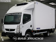Renault Maxity 140.35 truck
