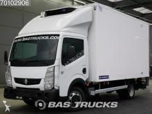 vrachtwagen Renault Maxity 140.35