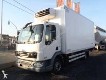 camion DAF LF45 FA 160