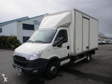 Iveco Daily 65C15L truck