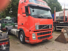 camion Volvo FH 13-480 Fahrgestell 4x2