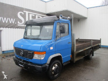 camion Mercedes Vario 814 D