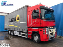 Renault AE 440 DXI truck