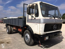 Mercedes 1213 truck